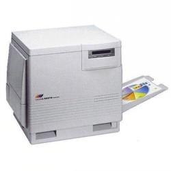 Druckerpatronen Panasonic
