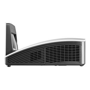 Benq MX854UST DLP UltraShort Projektor 9H-JC577-24E