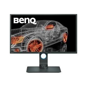 BenQ Monitor PD3200Q 81,28cm 32Zoll 9H-LFALA-TBE