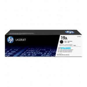 HP Bildtrommel 19A CF219A