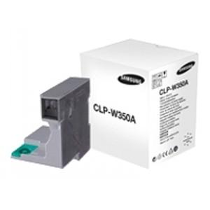 Samsung Tonnersammelbehälter CLP-W350A